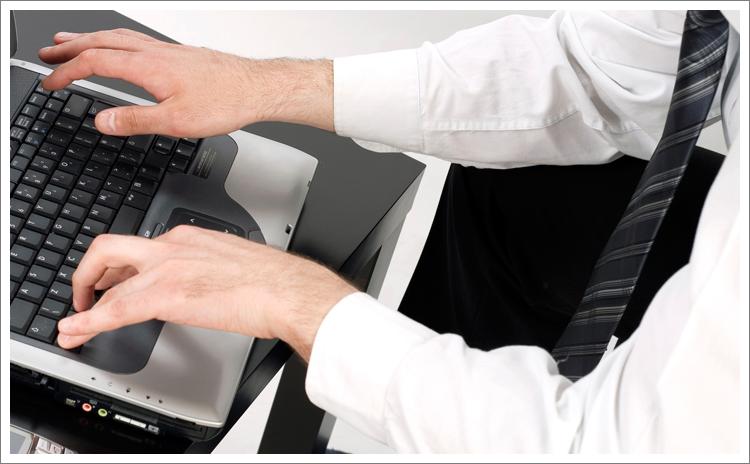 web hosting and design