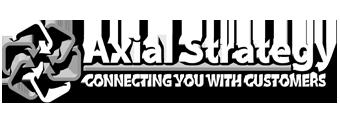 AxialStrategy.com